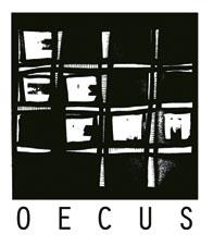 OECUS